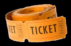 ticketroll